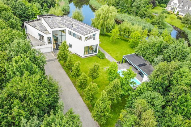 Villa te koop in LELYSTAD met referentie 19901706609