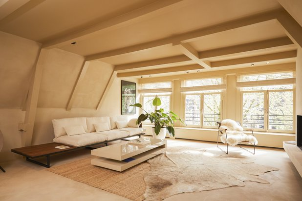 Appartement a vendre a AMSTERDAM avec reference 19401306410