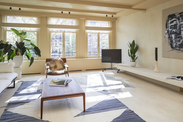 Appartement a vendre a AMSTERDAM avec reference 19801706011