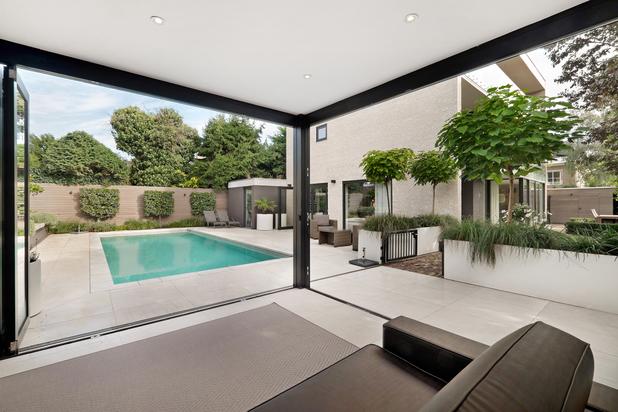 Villa te koop in AMSTERDAM met referentie 19101606612