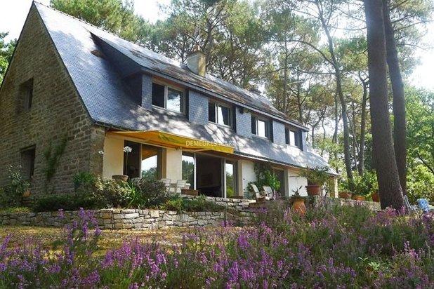 Villa te koop in Vannes met referentie 19701906259