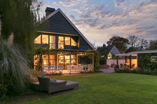 Villa te koop in AALSMEER met referentie 19201706062