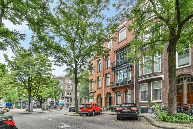 Appartement a vendre a AMSTERDAM avec reference 19301306764