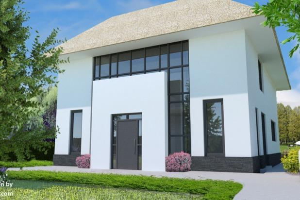 Villa te koop in 'S-GRAVENHAGE met referentie 19401206561