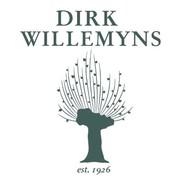 Dirk Willemyns