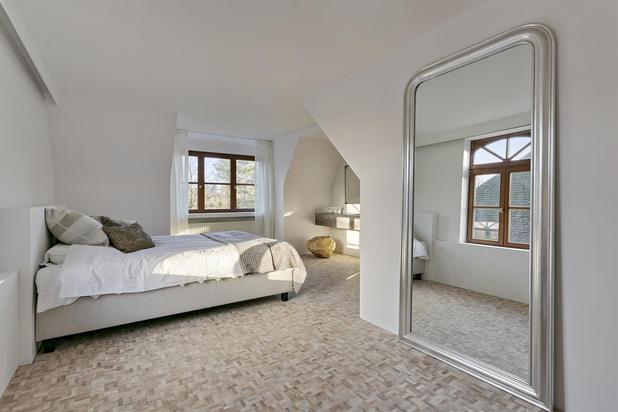 Villa te koop in Keerbergen met referentie 19501006384