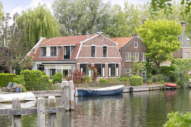 Villa te koop in VREELAND met referentie 19701107406