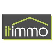 Itimmo