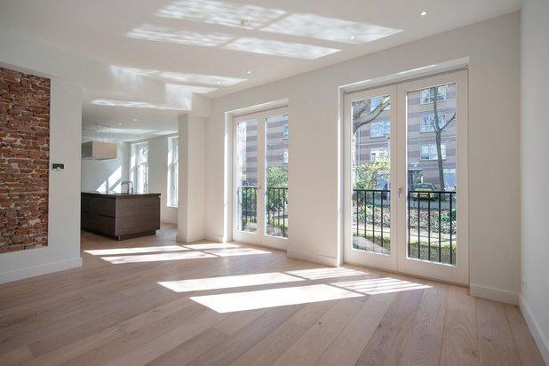 Appartement te koop in 'S-GRAVENHAGE met referentie 19101408158