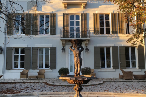 Villa te koop in Les Figons met referentie 19501609041