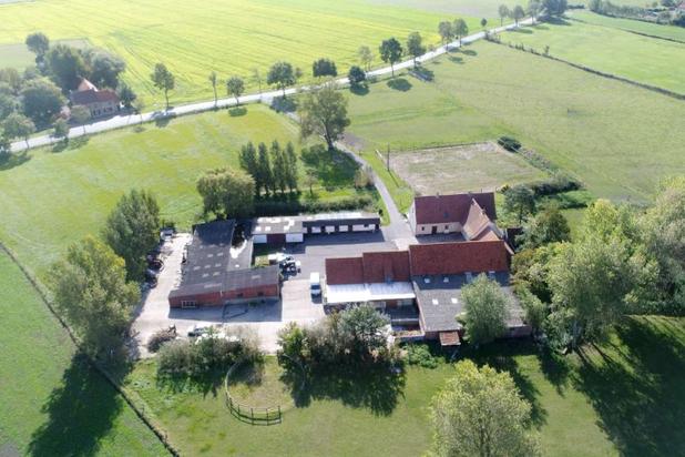 Villa te koop in Schore met referentie 19500914146