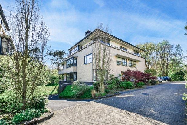 Appartement te koop in BENTVELD met referentie 19901109687