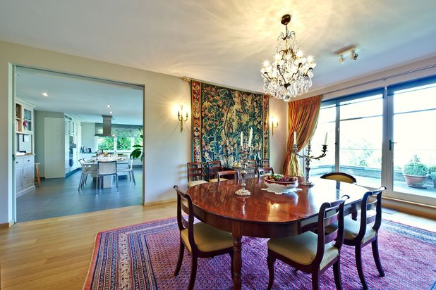 Apartment for sale at UCCLE with reference 19801410742