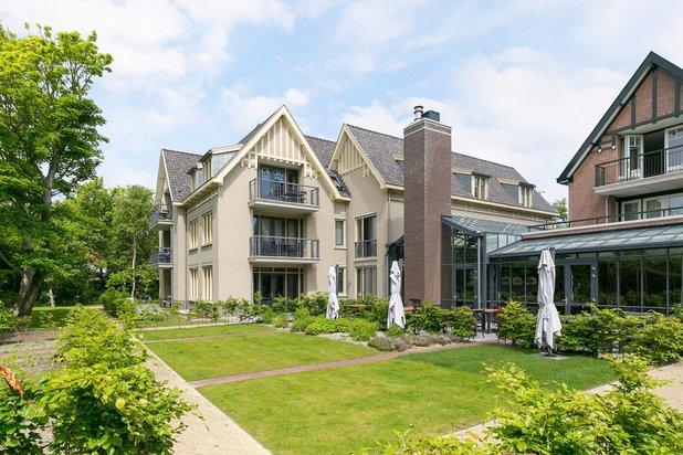 Appartement te koop in DOMBURG met referentie 19501911658