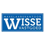 Makelaarskantoor Wisse Vastgoed B.V.