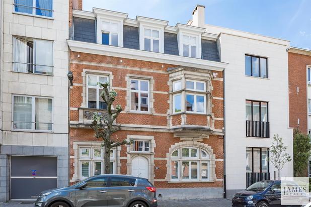 Villa te koop in Ixelles met referentie 19401511997