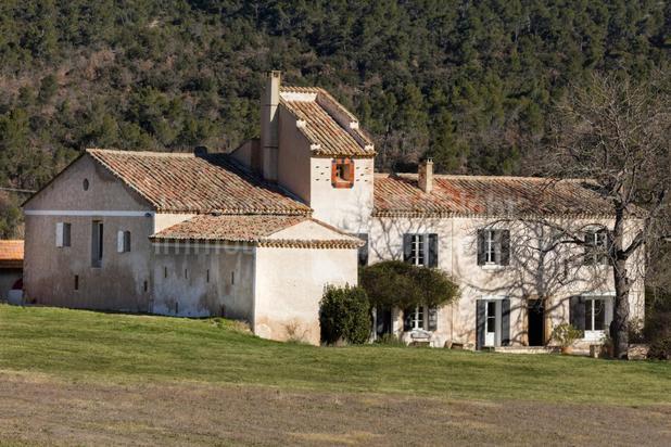 Villa te koop in Mirabeau met referentie 19301612420
