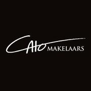 Cato Makelaars
