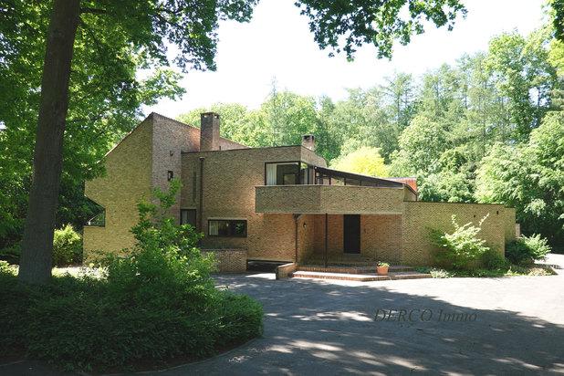 spacieuse villa moderne * au calme * 33 are *