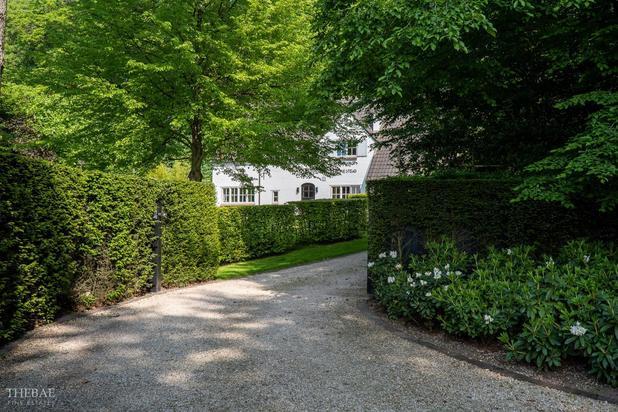 Villa Homestead