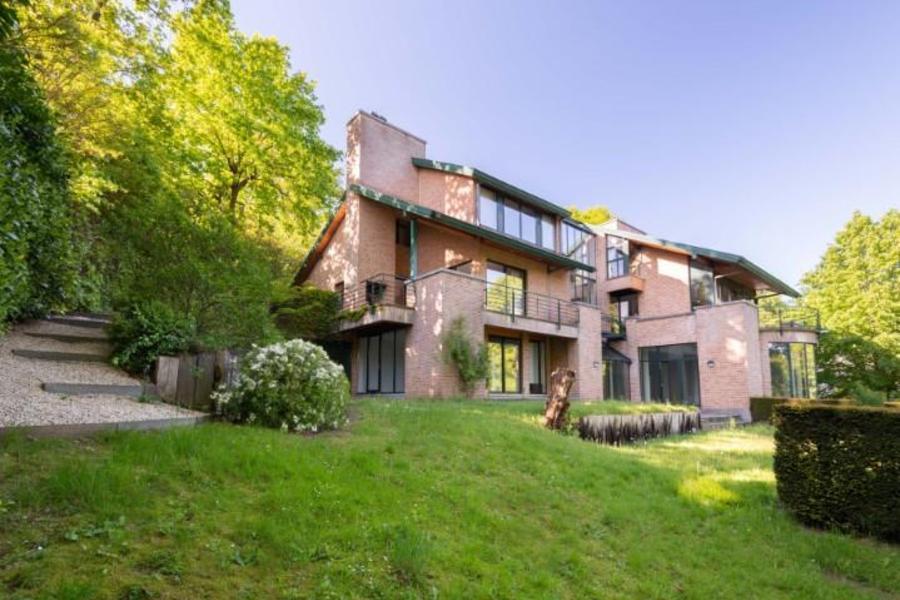 Villa te koop in Lasne met referentie 19101714368