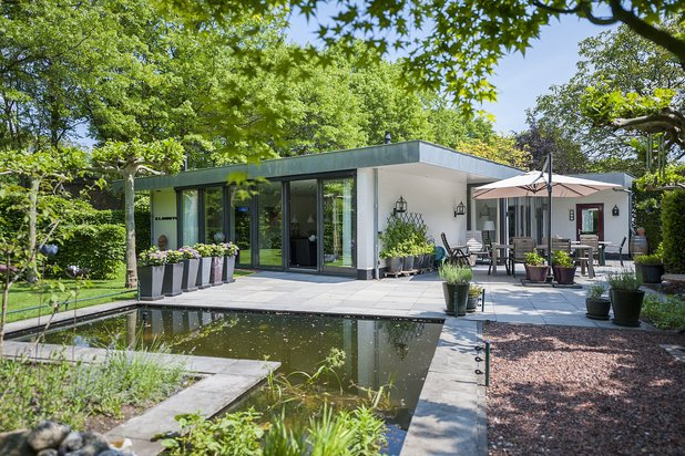 Villa for sale at NUENEN with reference 19201315866