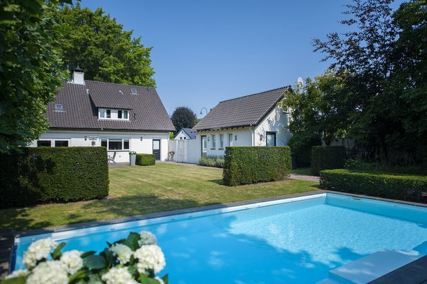 Villa for sale at HELMOND with reference 19701015870