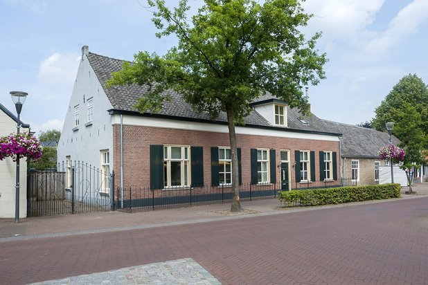 Villa for sale at NUENEN with reference 19701215074