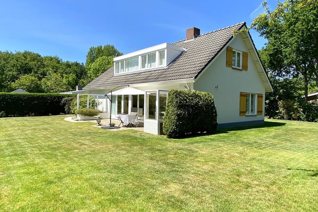 Villa for sale at OOSTKAPELLE with reference 19701916629