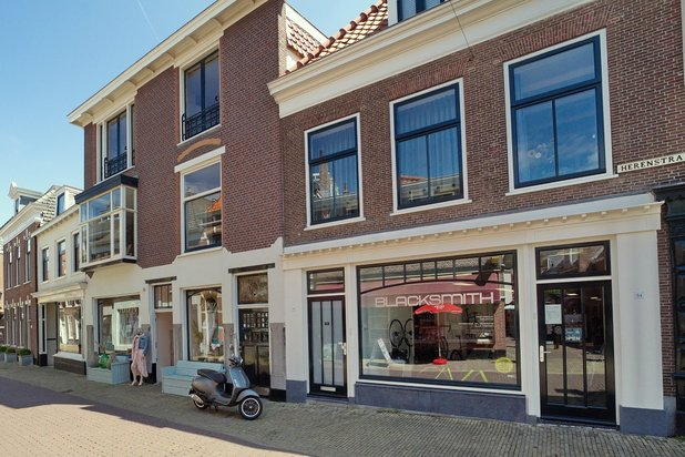 Appartement a vendre a VOORBURG avec reference 19101717713