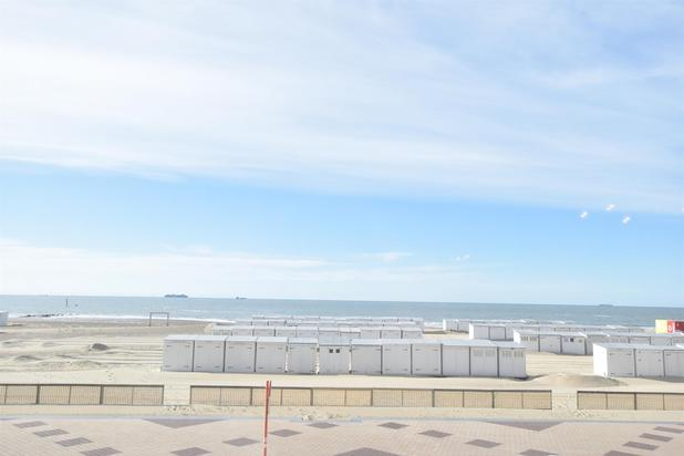 Appartement a vendre a Knokke-Heist avec reference 19901417517