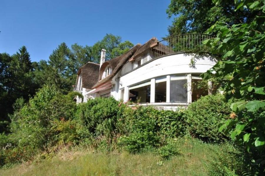 Villa te koop in Lasne met referentie 19401017549