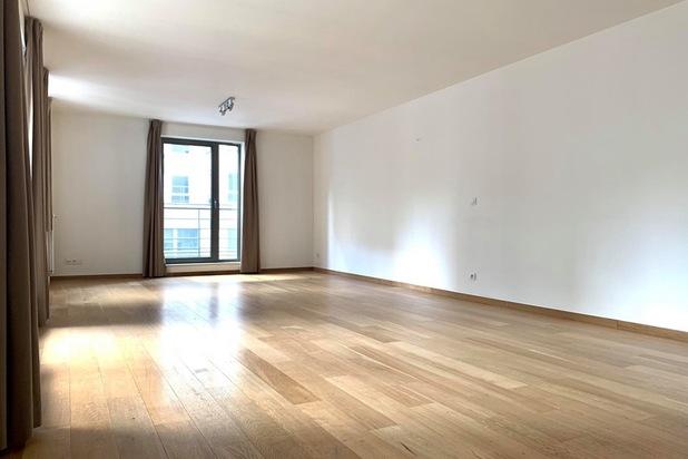 Appartement te huur in Ixelles met referentie 19501317760