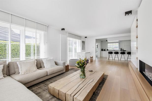 Villa for sale at Knokke-Heist with reference 19501018301