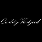 Quality Vastgoed