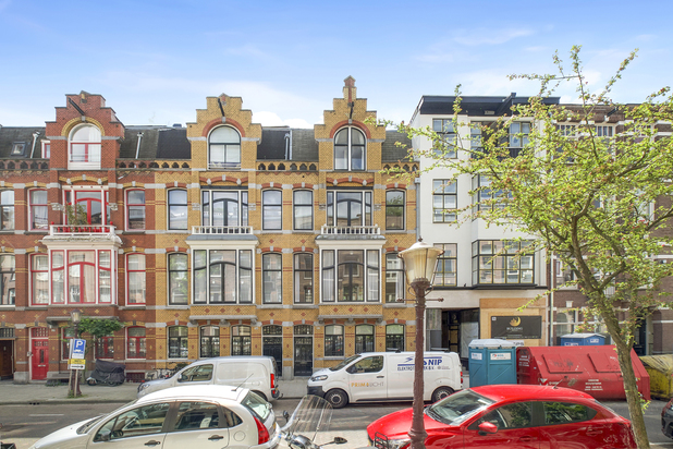 Villa for sale at AMSTERDAM with reference 19601819029