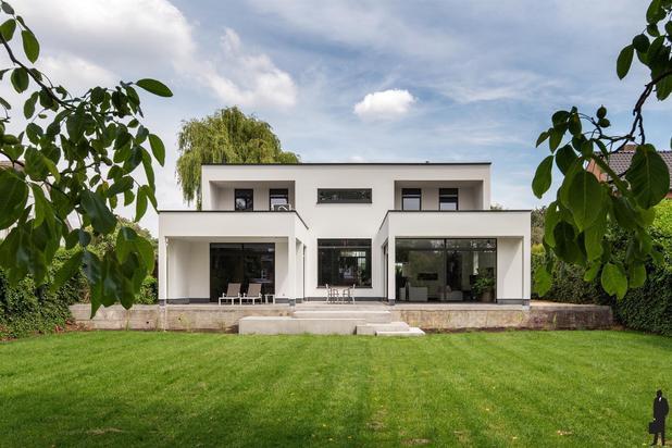 Villa te koop in Turnhout met referentie 19501820239