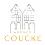 Agence Coucke