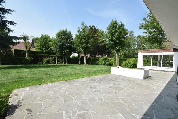 Villa te koop in Knokke-Heist Knokke met referentie 19101821657