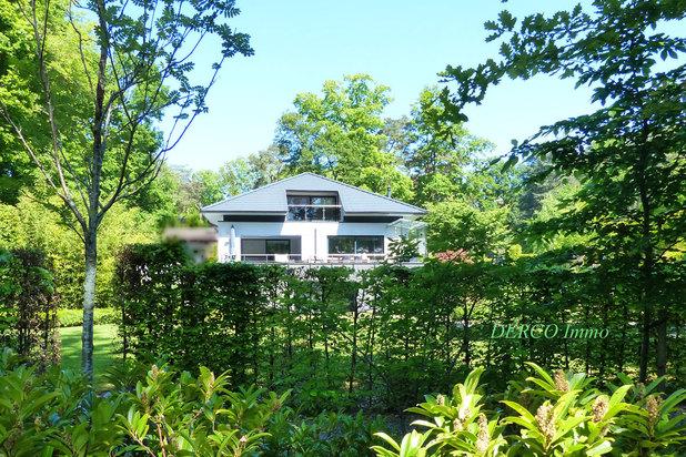 top class villa * 26 are * piscine * au calme !
