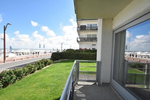 Appartement a vendre a Knokke-Heist Knokke avec reference 19201524343