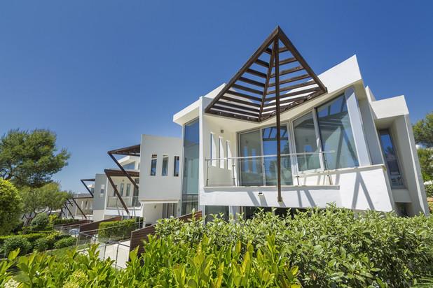 Geschakeld huis te koop in Meisho Hills, Marbella Golden Mile