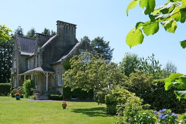 Villa for sale at Vannes with reference 19501925018