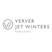 Verver Jet Winters