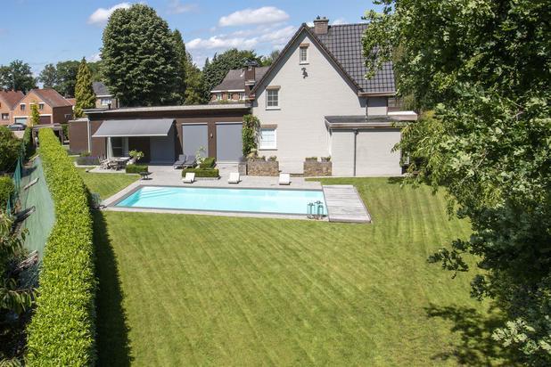 Villa a vendre a Ham avec reference 19901025582