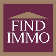 Find Immo
