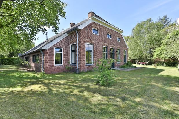 Villa te koop in DROUWEN met referentie 19701726617