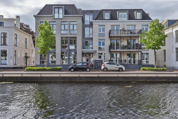 Appartement te koop in ASSEN met referentie 19601826620
