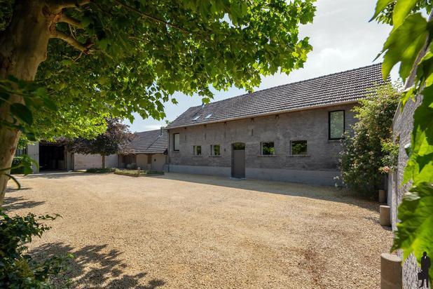 Villa te koop in Geel met referentie 19301726327