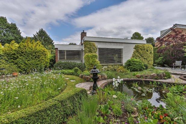 Villa te koop in GRONINGEN met referentie 19801526254
